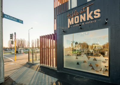 Monks-Front